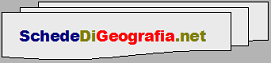 SchedeDiGeografia.net